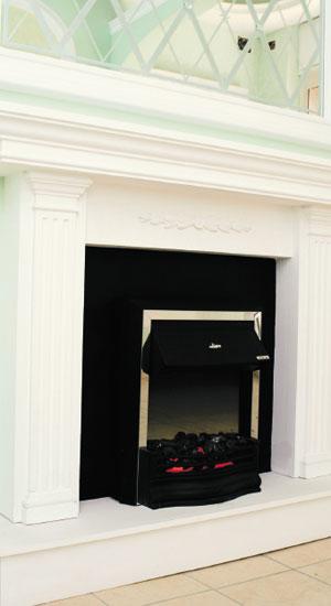 Stucchi decorativi per camini roma decorazioni per camini - Decorazioni per camini ...